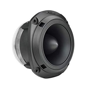 ***NEW*** PRV PRO AUDIO TW1000PH 8 OHM BULLET SUPER TWEETER for Sale in Orlando, FL