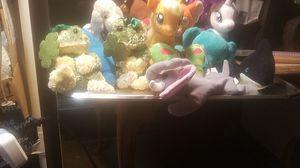 Stuffed Animals for Sale in Garden Grove, CA