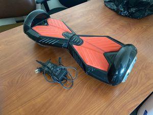Bluetooth Lamborghini hoverboard for Sale in Chula Vista, CA