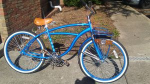 Cape cod bicycle for Sale in Whitehall, OH
