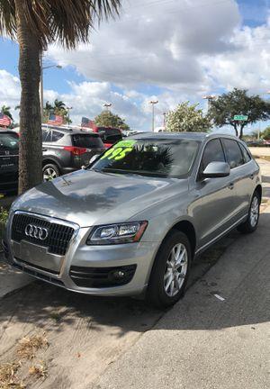 2011 Audi Q5 $995 Down for Sale in Plantation, FL