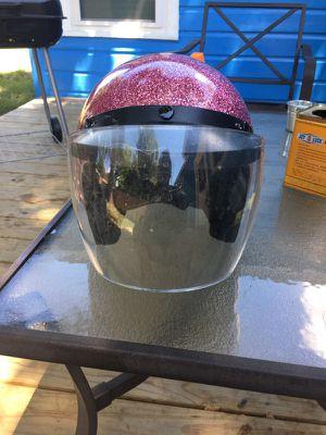 HCI Dot Helmet for Sale in Austin, TX
