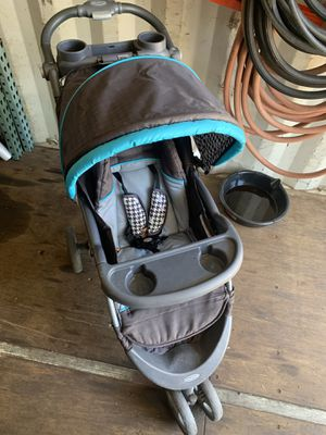Premium Stroller for Sale in E BRIDGEWTR, MA