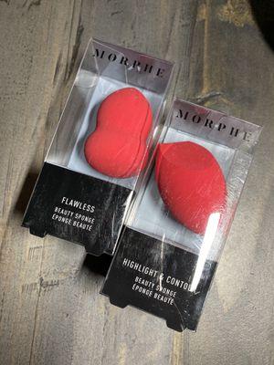 Morphe Beauty Blenders for Sale in National City, CA