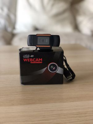 Webcam 1080p for Sale in San Diego, CA