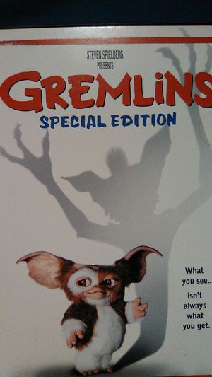 Gremlins for Sale in Liberty, WV