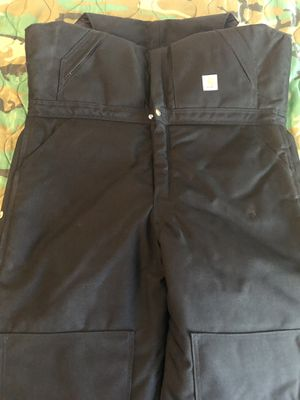 Carhartt Yukon Bib Overall for Sale in Huntington Beach, CA