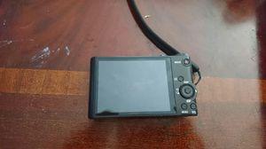 Sony Dsc wx300 for Sale in San Diego, CA
