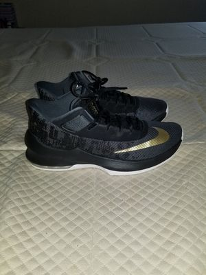 Nike air max infuriate for Sale in Columbus, OH