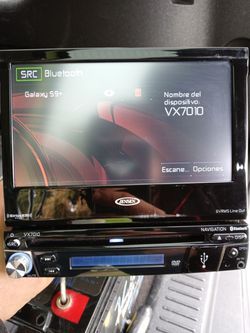 Car estereo for Sale in Prospect Heights, IL