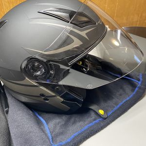 Fly Racing Helmet Size M for Sale in SeaTac, WA