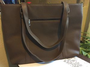 Laptop Carry Case Brand New for Sale in Dothan, AL