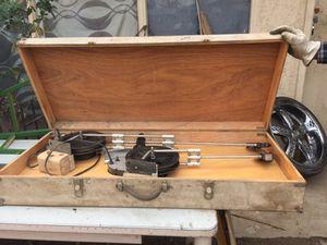 Downriggers for Sale in Modesto, CA