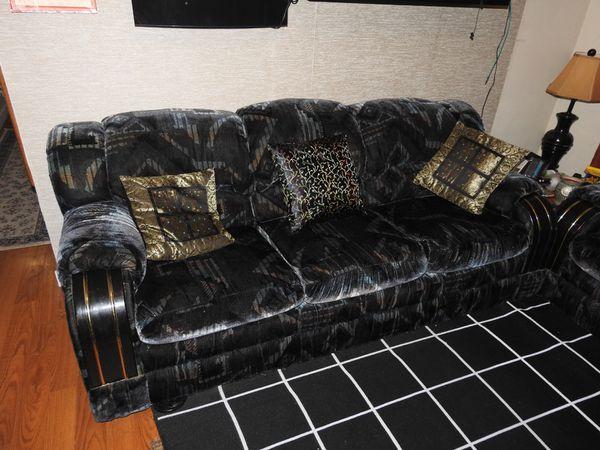 Living room set needs to go