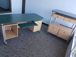 Office furniture for Sale in Westchester, IL