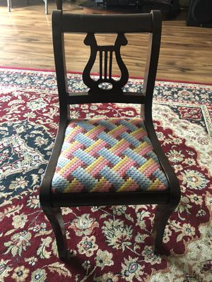 Toddler Kids chair for Sale in Dublin, OH
