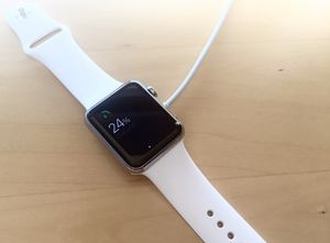 Apple Watch for Sale in Beachwood, OH