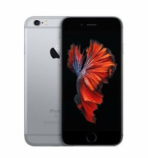 Iphone 6s for Sale in Biloxi, MS