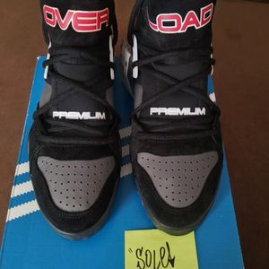 Adidas AW Alexander Wang BBall All Star for Sale in Henderson, NV