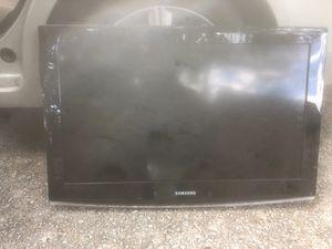 Tv Samsung for Sale in Norcross, GA