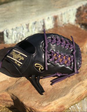 Rawlings Heart of the Hide for Sale in Flower Mound, TX