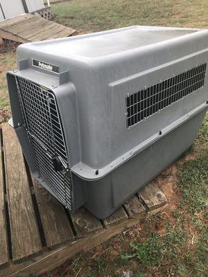 Dog carrier for Sale in Salem, VA