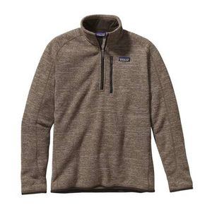 Patagonia mens better sweater for Sale in Hanover, NJ