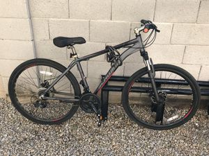 SCHWINN bike for Sale in Laveen Village, AZ