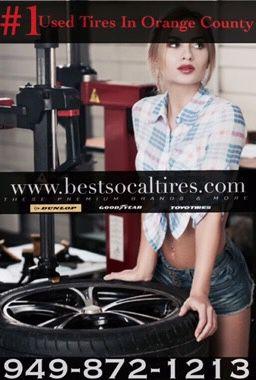 275 40 18 USED TIRES 275/40/18 275/40R18 275 35 18 275/35/18 275/35R18 285 35 18 285/35/18 285/35R18 for Sale in Santa Ana, CA