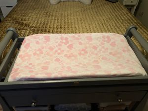 Changing Table Cover for Sale in Long Beach, CA