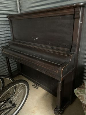 Ridgeway Upright Piano for Sale in Hagerstown, MD