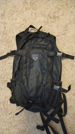 Camel Pack Backpack for Sale in Dunedin, FL