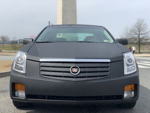 2003 CADILLAC CTS for Sale in Arlington, VA