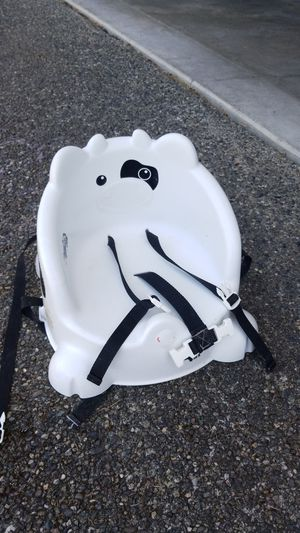 Booster seat for Sale in Marysville, WA