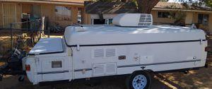 Fleet trailer for Sale in Apple Valley, CA