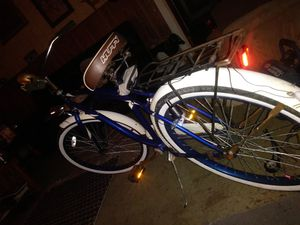 Cranbrook Cruiser for Sale in Nashville, TN