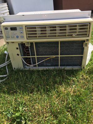 AC UNIT for Sale in Auburn, WA