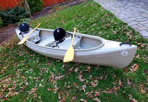 MAD RIVER CANOE/KAYAK HYBRID ADVENTURE 14 for Sale in Severna Park, MD