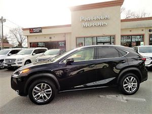 2015 Lexus NX 200t for Sale in Freehold, NJ