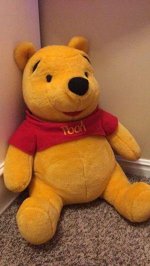 Winnie the Pooh for Sale in South Jordan, UT