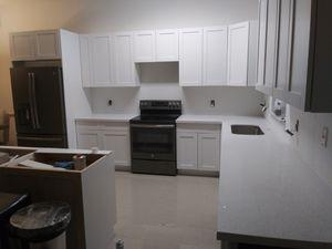 Countertops for Sale in Pompano Beach, FL