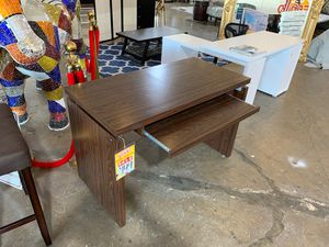 Awesome desk! for Sale in Dallas, TX