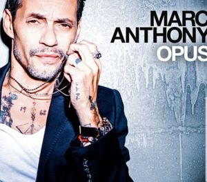 Marc Anthony concert 2/28 for Sale in Dallas, TX