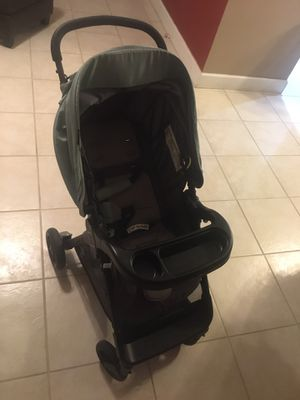Baby carriage Safety first for Sale in Boca Raton, FL