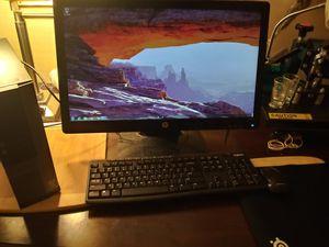 Desktop make offer for Sale in Denver, CO
