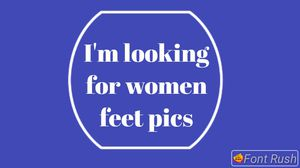 Feet pics for Sale in Baton Rouge, LA