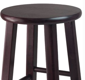 Bar Stool for Sale in Lancaster, PA