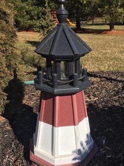 Barnegat Light House for Sale in Barnegat Township,  NJ