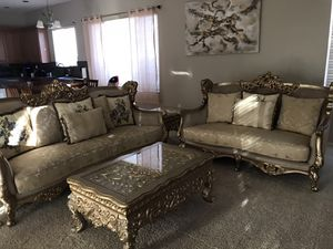 Couches tables for Sale in Gilbert, AZ