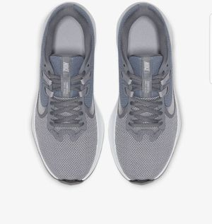 New Nike Downshifter 9 Womens 10.5,11,12 Sneakers for Sale in Woodbridge, VA
